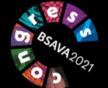 BSAVA congress 2021